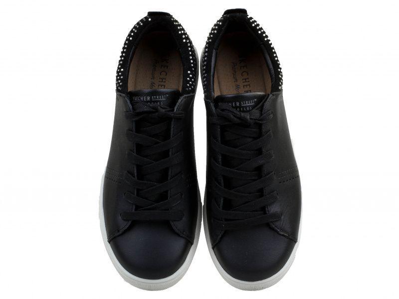 Кеды для женщин Skechers KW4187 размеры обуви, 2017