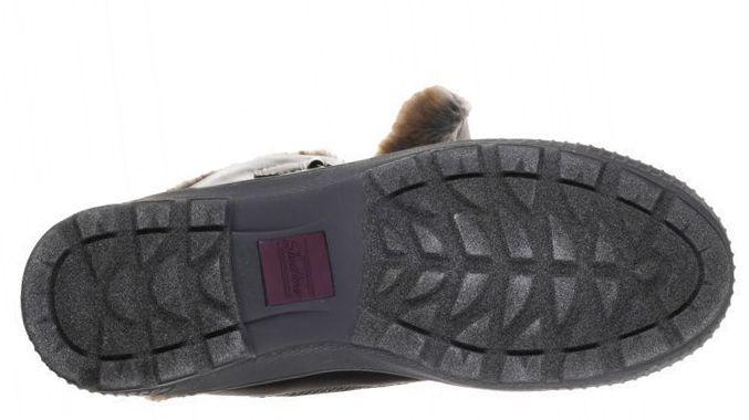 Сапоги для женщин Skechers KW4188 размеры обуви, 2017