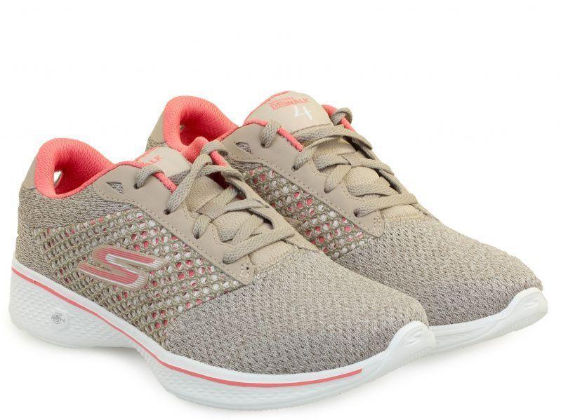 Skechers Кросівки жіночі модель KW4189 - купити за найкращою ціною в ... c04491450550f