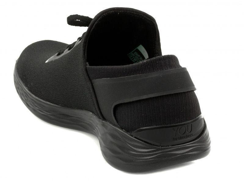 Кроссовки для женщин Skechers YOU KW4196 размеры обуви, 2017