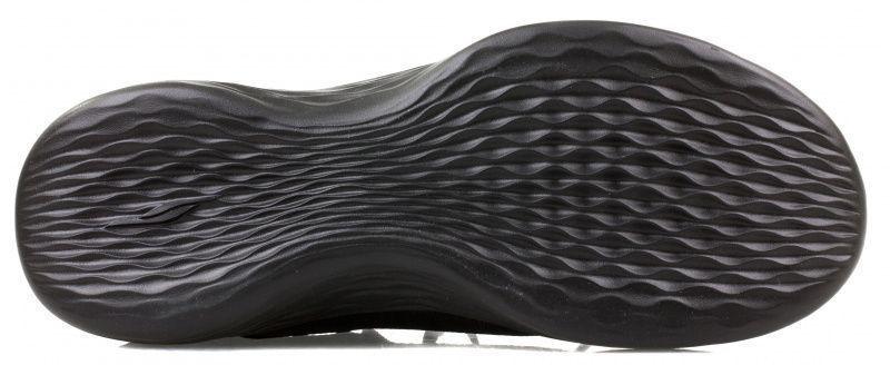 Кроссовки для женщин Skechers YOU KW4196 купить обувь, 2017
