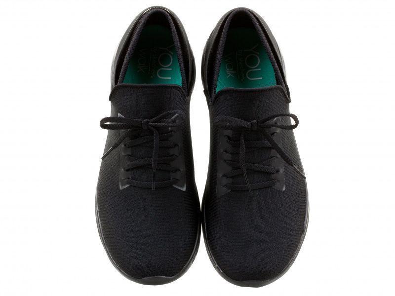 Кроссовки для женщин Skechers YOU KW4196 Заказать, 2017