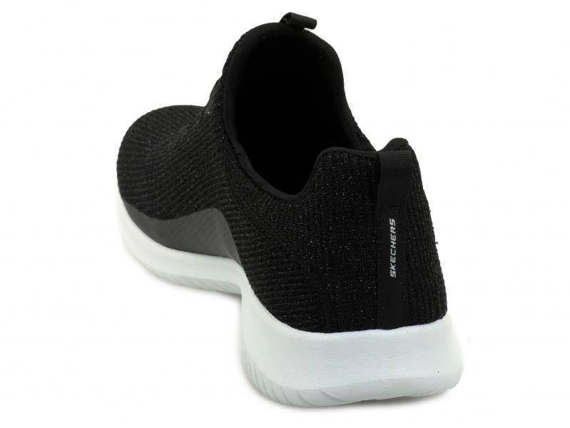 Слипоны для женщин Skechers KW4202 размеры обуви, 2017