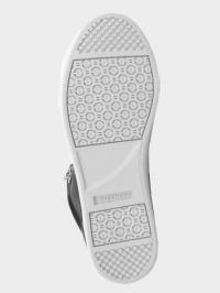 Кеды для женщин Skechers KW4209 размерная сетка обуви, 2017