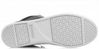 Кеды для женщин Skechers KW4209 стоимость, 2017