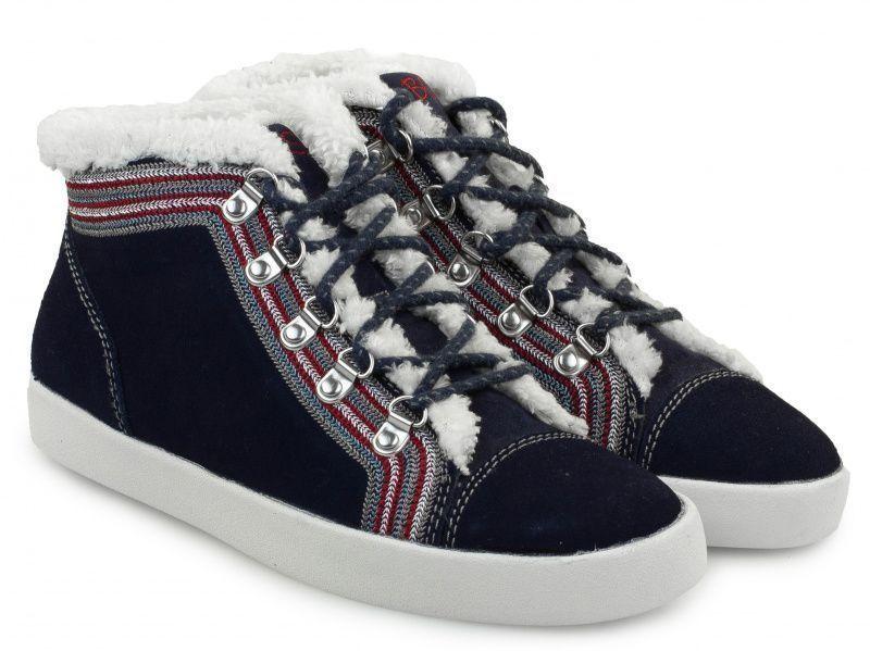 Ботинки для женщин Skechers KW4213 размеры обуви, 2017