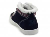 Черевики  для жінок Skechers 31399 NVY купити взуття, 2017