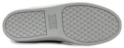 Черевики  для жінок Skechers 31399 NVY брендове взуття, 2017
