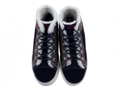Черевики  для жінок Skechers 31399 NVY розміри взуття, 2017