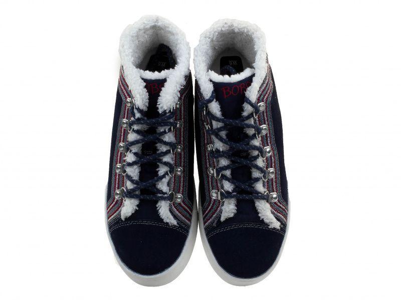 Ботинки для женщин Skechers KW4213 модная обувь, 2017