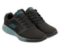 женская обувь Skechers черного цвета характеристики, 2017