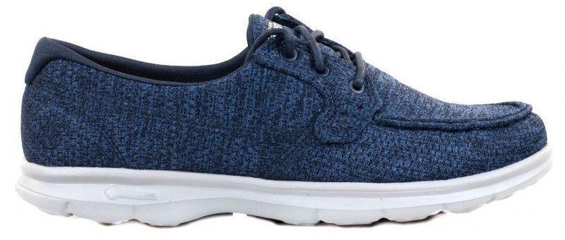 Мокасины для женщин Skechers KW4217 размеры обуви, 2017