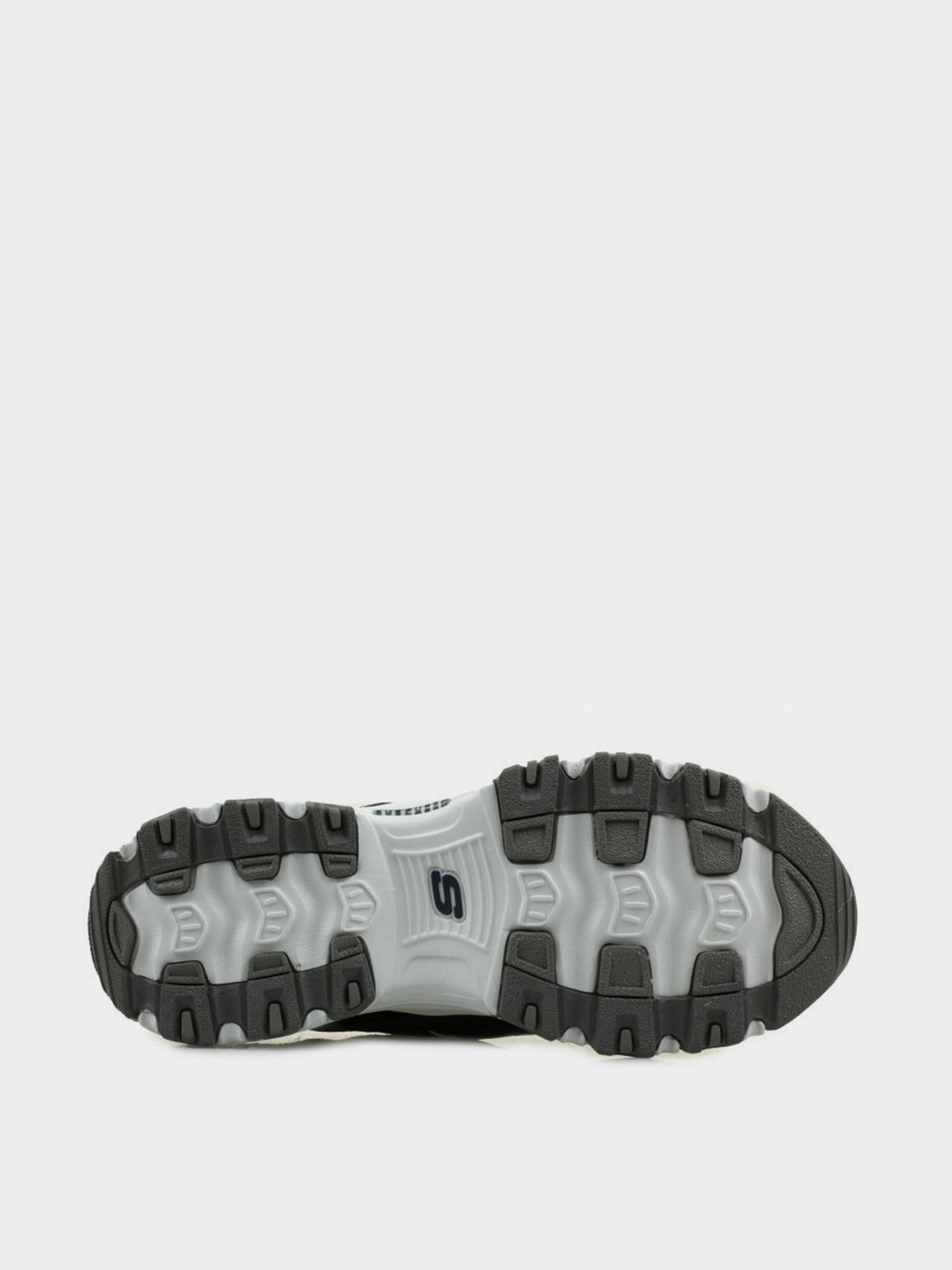 Кроссовки для женщин Skechers KW4222 , 2017