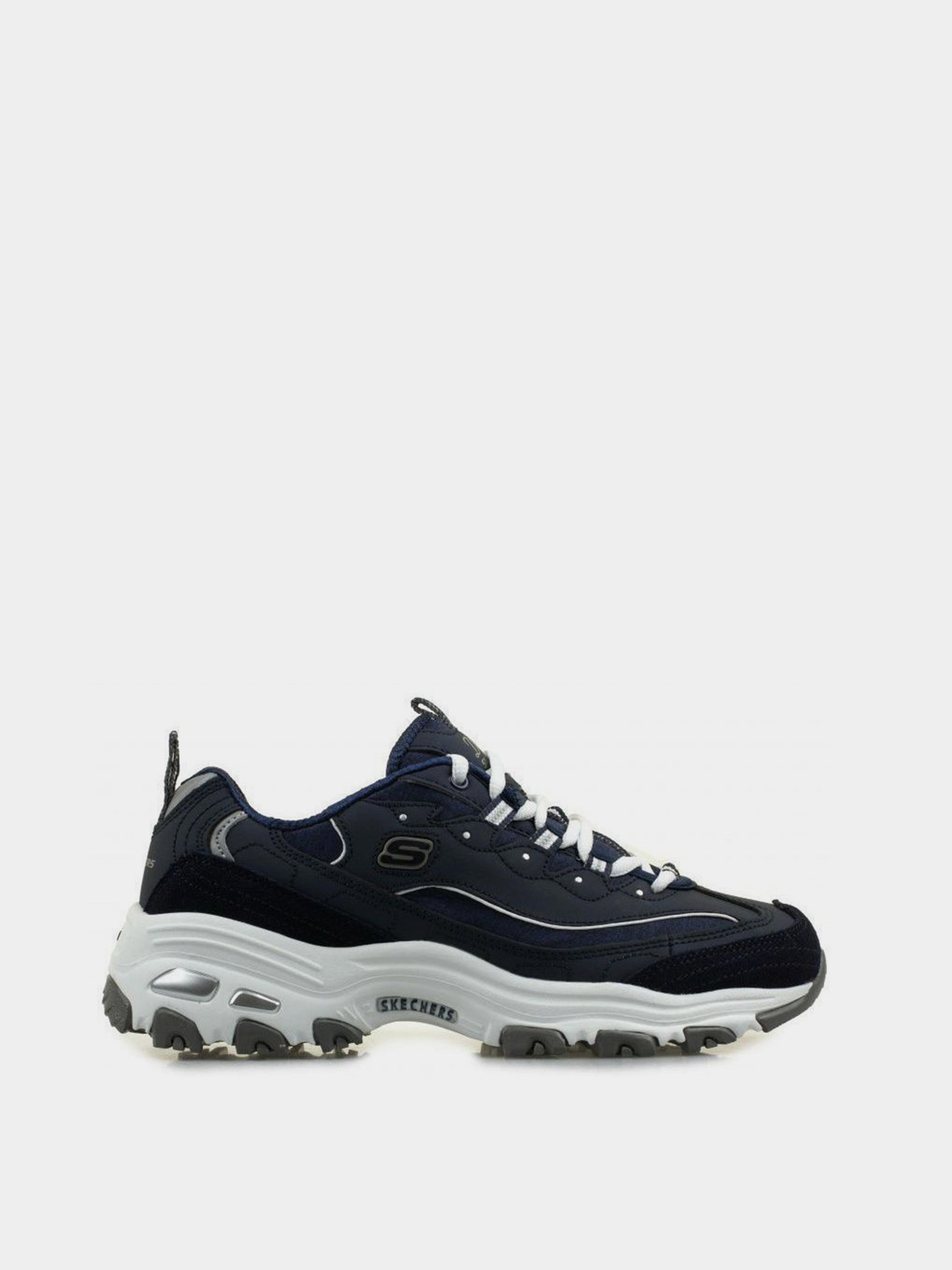 Кроссовки для женщин Skechers KW4222 продажа, 2017