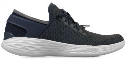 Кроссовки для женщин Skechers YOU 14950 NVY купить обувь, 2017