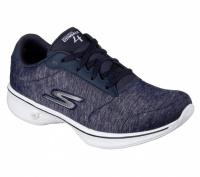 женская обувь Skechers 38.5 размера отзывы, 2017