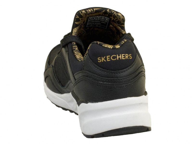 Кроссовки для женщин Skechers KW4241 модная обувь, 2017
