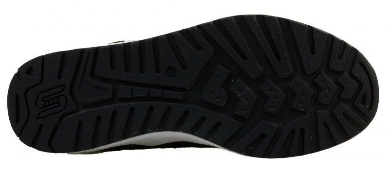 Кроссовки для женщин Skechers KW4241 , 2017