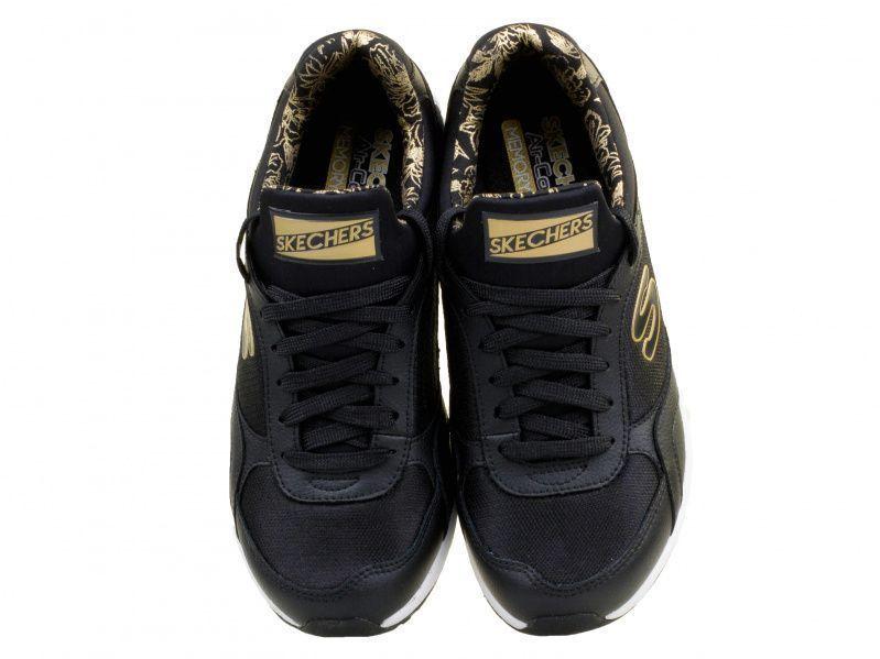 Кроссовки для женщин Skechers KW4241 купить обувь, 2017