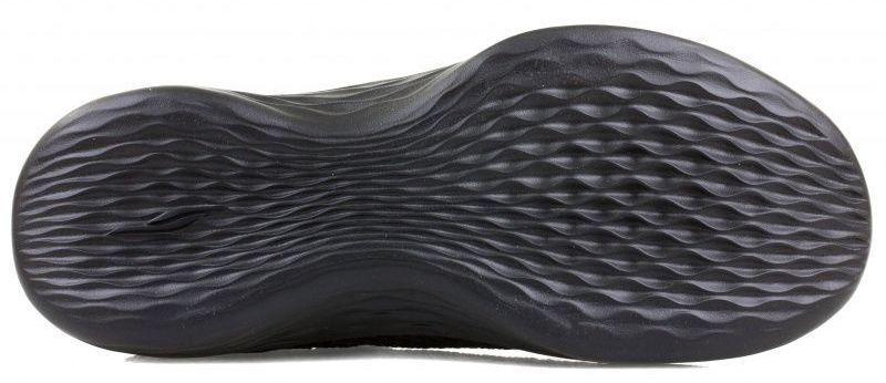 Cлипоны для женщин Skechers YOU KW4247 брендовая обувь, 2017