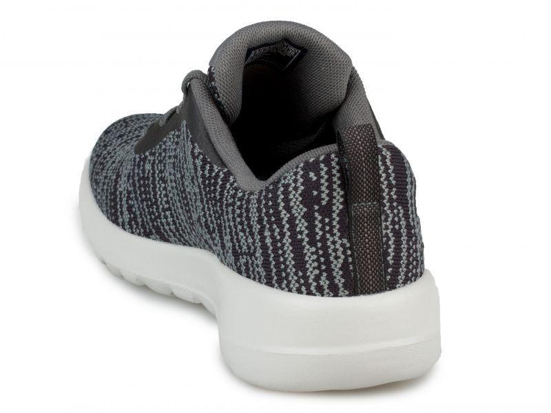 Кроссовки для женщин Skechers KW4248 модная обувь, 2017