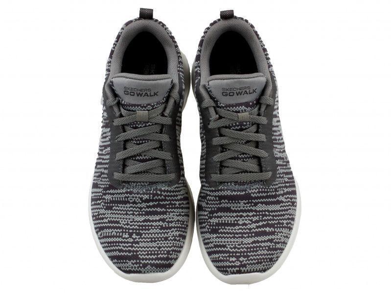 Кроссовки для женщин Skechers KW4248 купить обувь, 2017