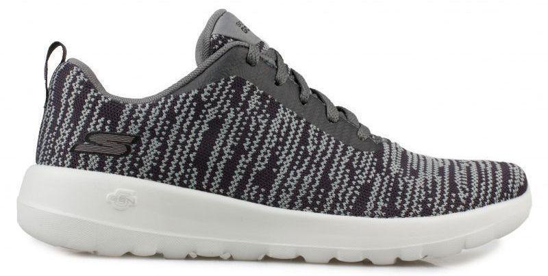 Кроссовки для женщин Skechers KW4248 продажа, 2017