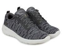 Кроссовки для женщин Skechers KW4248 стоимость, 2017