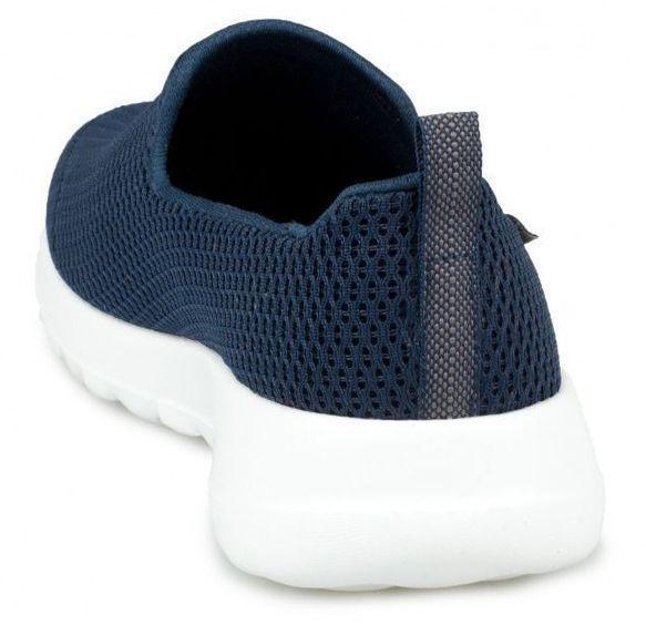 Cлипоны для женщин Skechers KW4249 размеры обуви, 2017