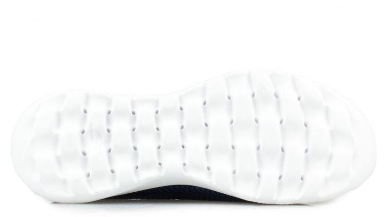 Cлипоны для женщин Skechers KW4249 продажа, 2017