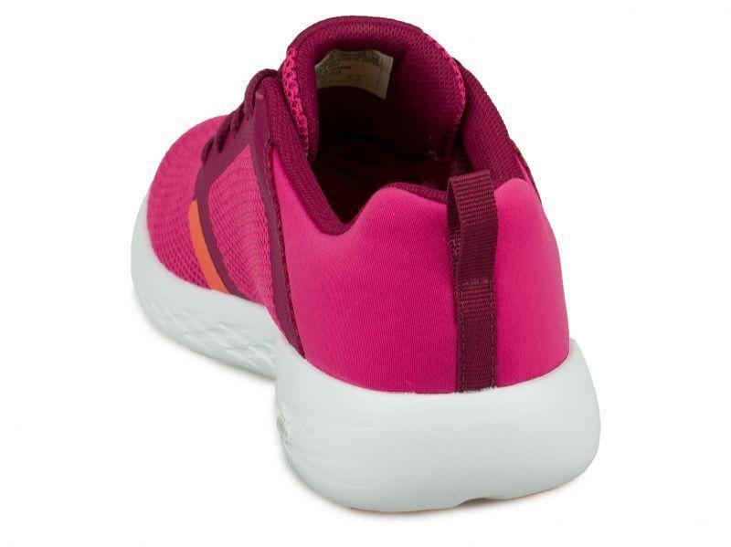Кроссовки для женщин Skechers KW4251 модная обувь, 2017