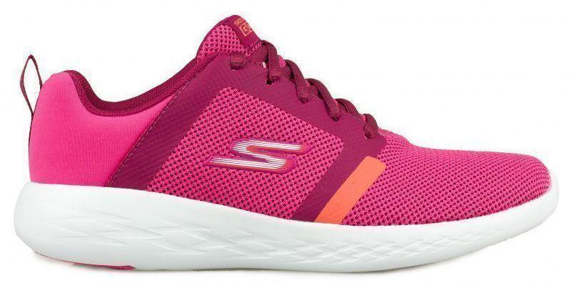 Кроссовки для женщин Skechers KW4251 продажа, 2017
