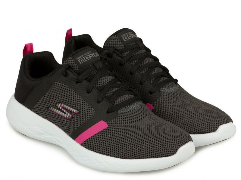 Кроссовки для женщин Skechers KW4252 стоимость, 2017