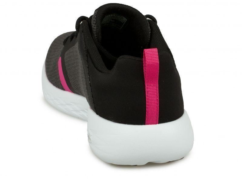 Кроссовки для женщин Skechers KW4252 модная обувь, 2017