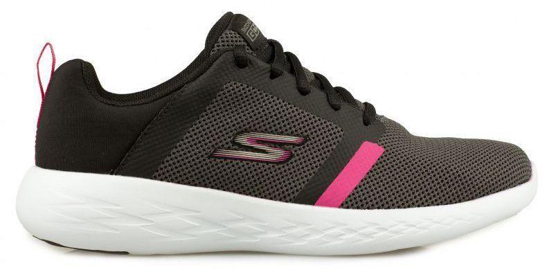 Кроссовки для женщин Skechers KW4252 продажа, 2017