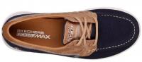 Полуботинки для женщин Skechers 15430 NVY купить обувь, 2017