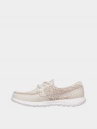 Напівчеревики  для жінок Skechers KW4254 брендове взуття, 2017