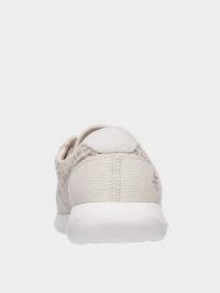 Напівчеревики  для жінок Skechers KW4254 розміри взуття, 2017