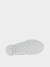 Напівчеревики  для жінок Skechers KW4254 купити взуття, 2017