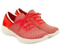 Кроссовки для женщин Skechers YOU KW4255 брендовая обувь, 2017
