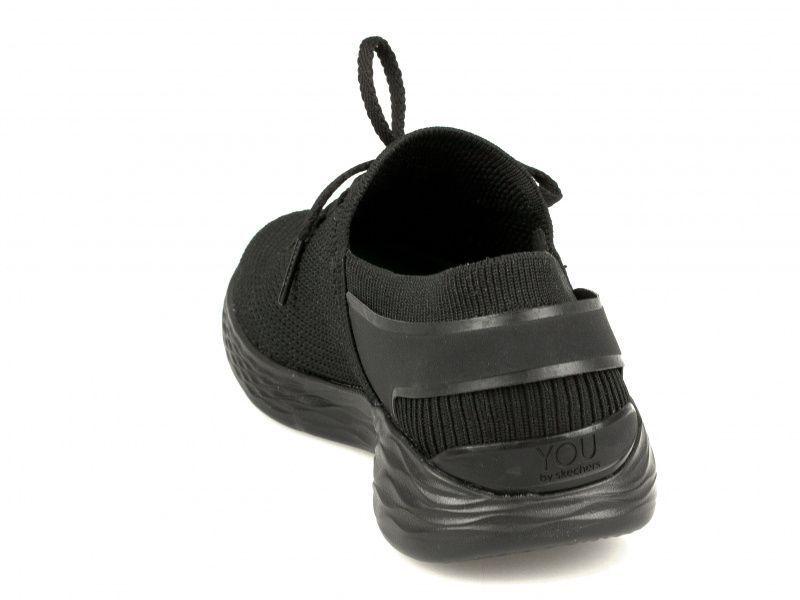 Кроссовки для женщин Skechers YOU KW4257 размеры обуви, 2017