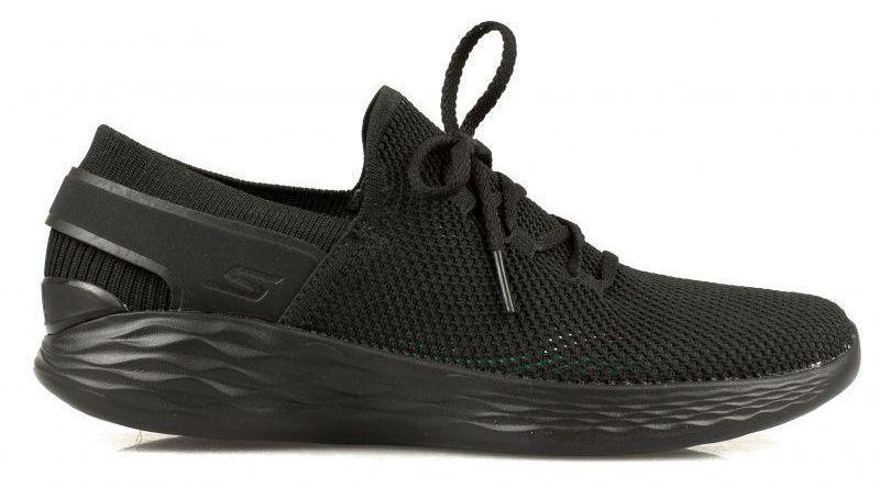 Кроссовки для женщин Skechers YOU KW4257 купить обувь, 2017
