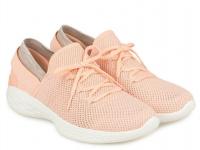 Кроссовки для женщин Skechers YOU 14960 PCH Заказать, 2017