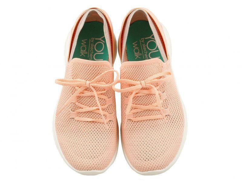 Кроссовки для женщин Skechers YOU KW4258 Заказать, 2017
