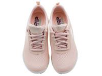 Кроссовки для женщин Skechers 12775 LTPK Заказать, 2017