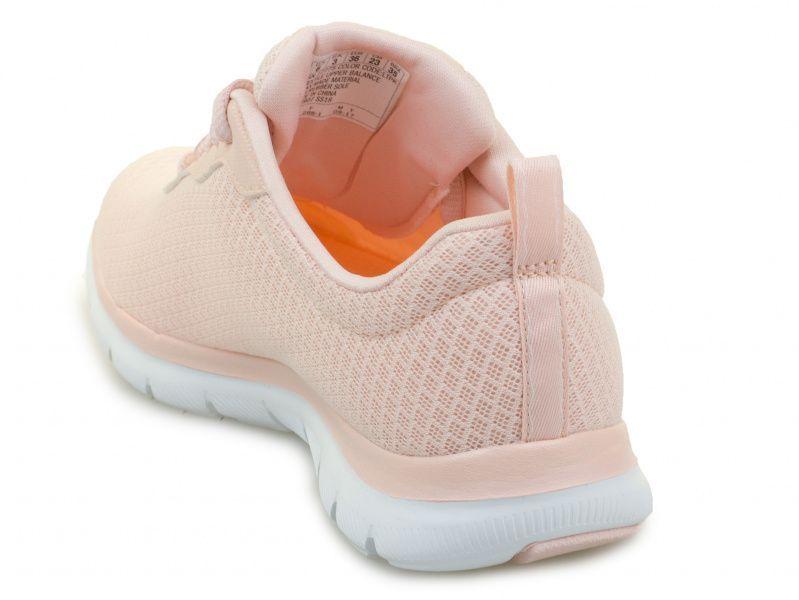 Кроссовки для женщин Skechers KW4260 модная обувь, 2017