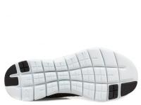 Кроссовки для женщин Skechers 12753 BKW размеры обуви, 2017