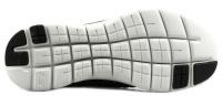 Кроссовки для женщин Skechers 12773 BKW размеры обуви, 2017