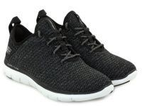 Кроссовки для женщин Skechers KW4262 стоимость, 2017