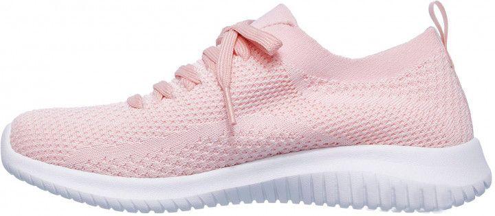 Кроссовки для женщин Skechers KW4265 стоимость, 2017